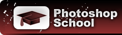 photoshop school : cours et tutoriaux photoshop
