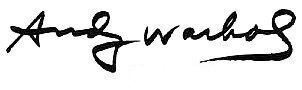 warhol-andy-signature-2